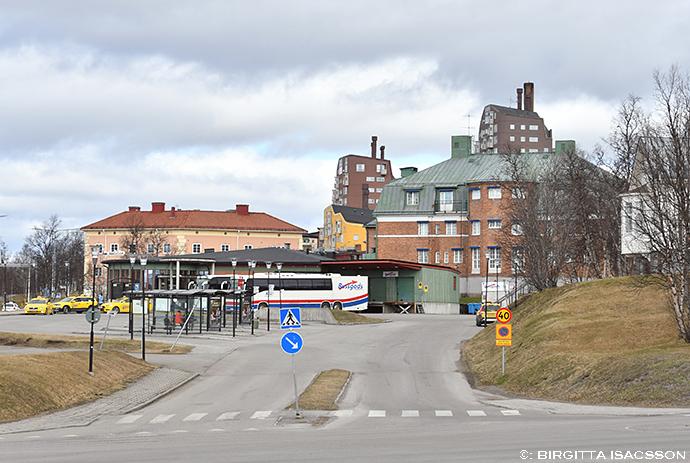 Kiruna-13