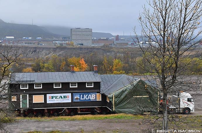 Kiruna-husflytt-44