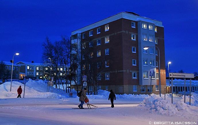 #Kiruna-06