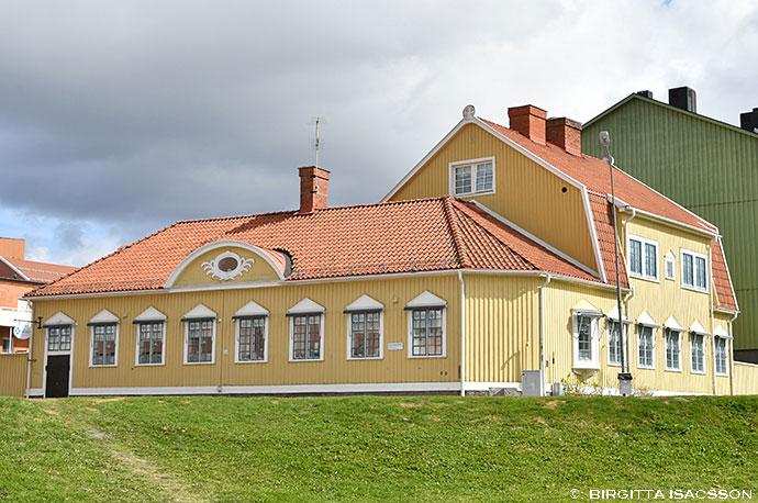 Kiruna-stadsomvandling-12