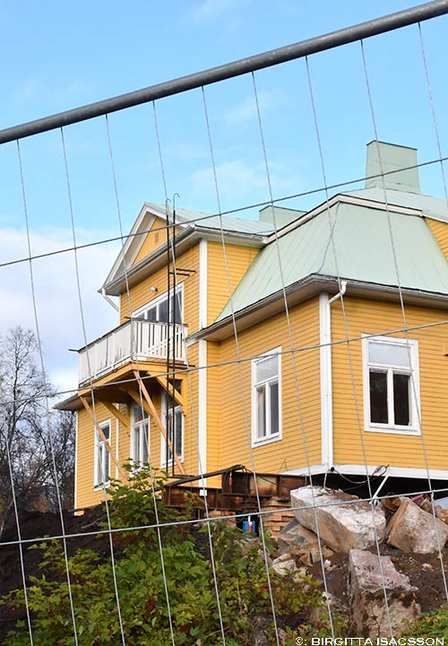 Kiruna-stadsomvandling-07-B