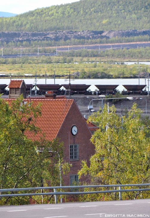 Kiruna-bilder-12