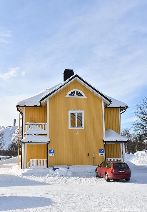 Kiruna-stadsflytt-08-A