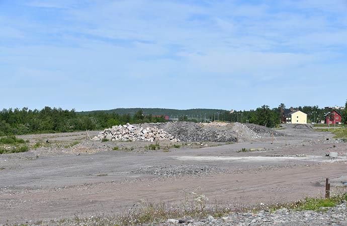 Kiruna-06-B
