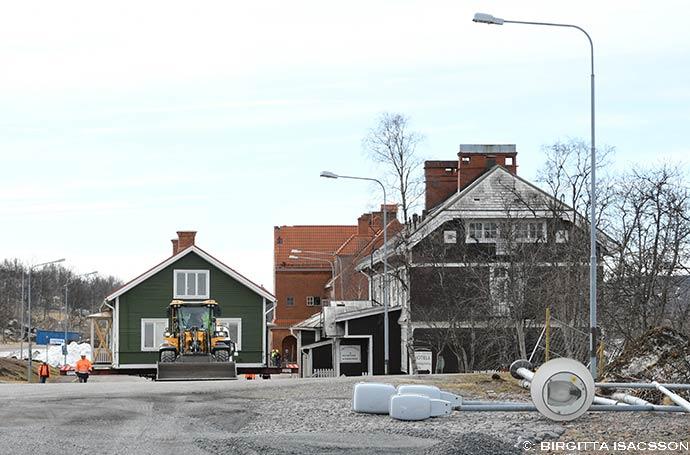 Kirunabilder-29