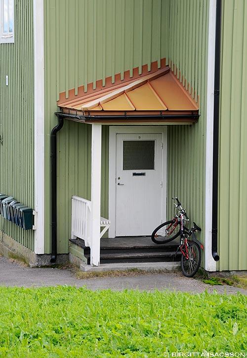 Kiruna-stadsflytt-06
