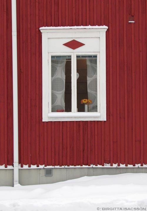 Kirunabilder-033