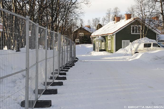 Kiruna-Ullspiran-02