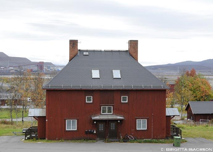 Kirunabilder-04-Ralsgatan