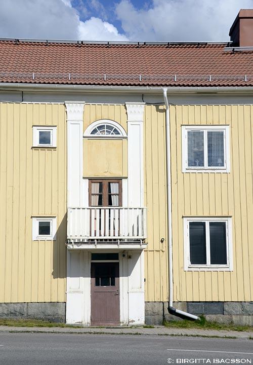 Kirunabilder-049