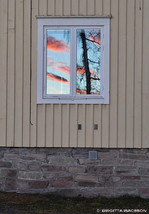Kiruna-21-november-02