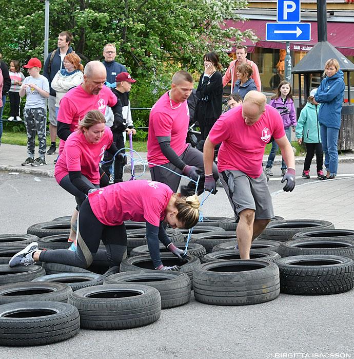 Kiruna-vimmel-Stadskampen-41