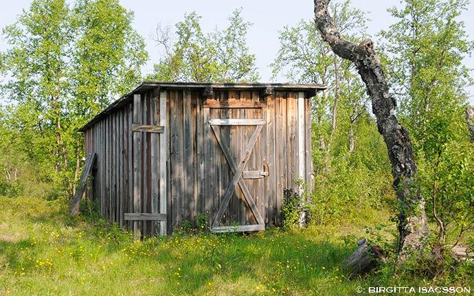 Kiruna-bilder-019