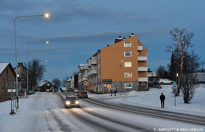 Kiruna-15