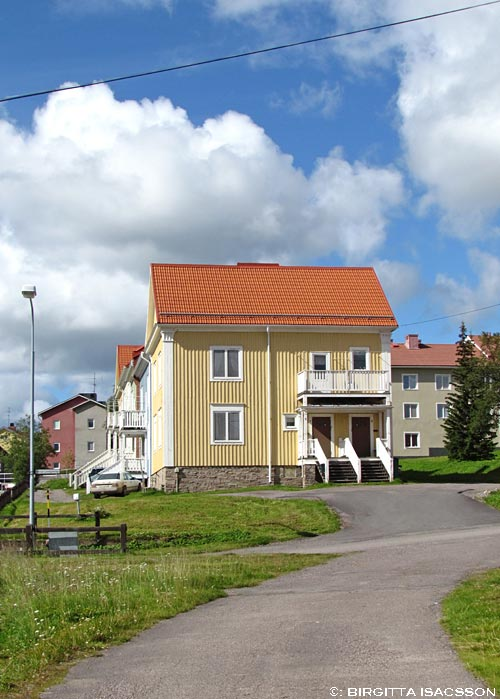 Kirunabilder-001