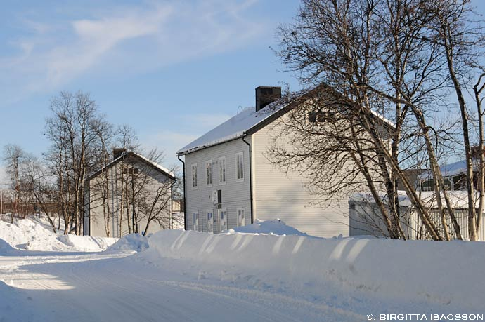 Kiruna-bilder-21