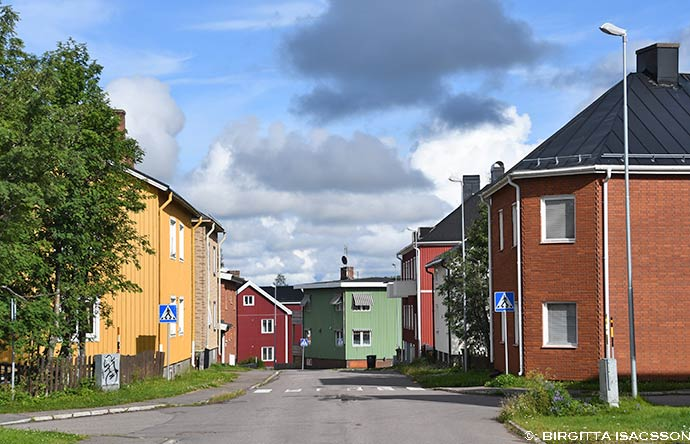 Hermelinsgatan