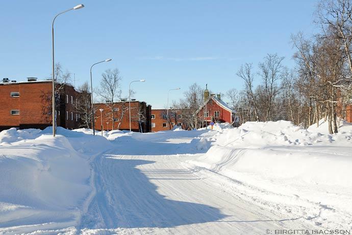 Kiruna-Stadsomvandling-21