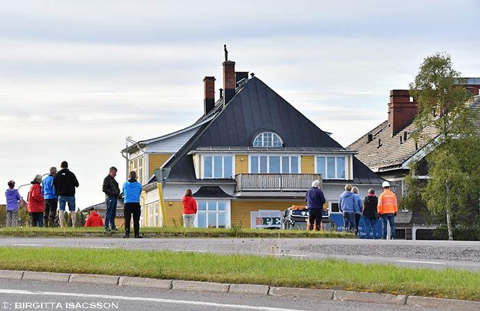 Stadsflytt-Kiruna-35
