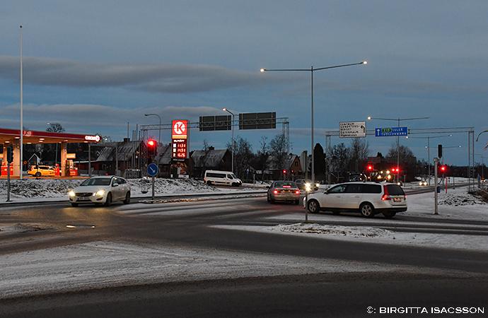 Kiruna-19
