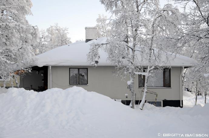 Kirunabilder-02 03-33-47