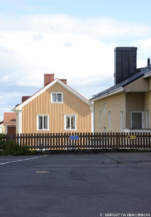 Kirunabilder-078