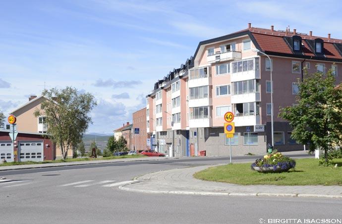 Kirunabilder-061