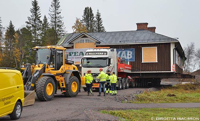 Kiruna-husflytt-01