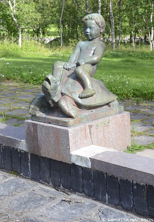 Kirunabilder-037
