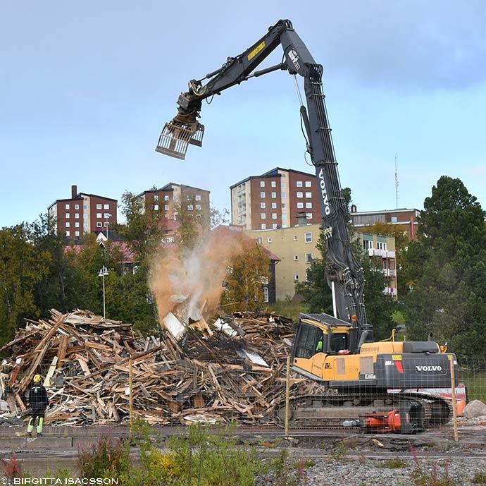Kiruna-Stadsflytt-17