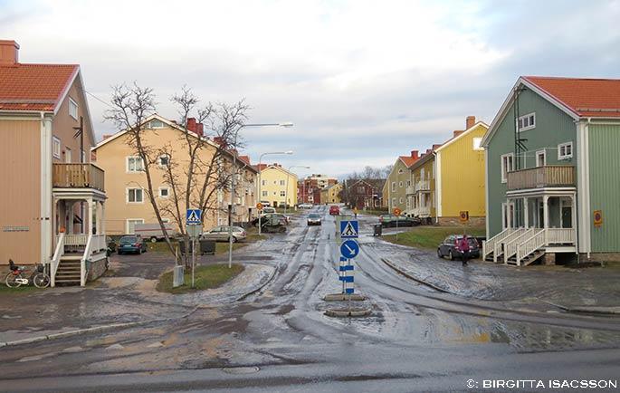 Kirunabilder-03-kopia