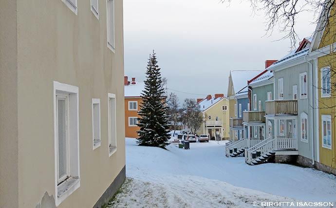 #Kiruna-04