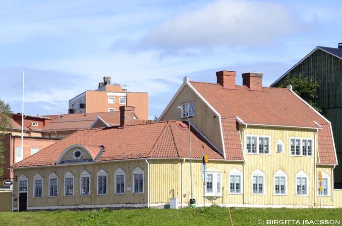 Kirunabilder-058-A