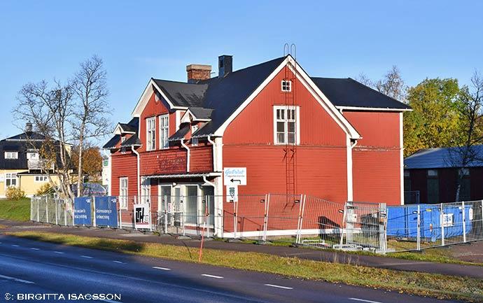 Kiruna-stadsomvandling-18