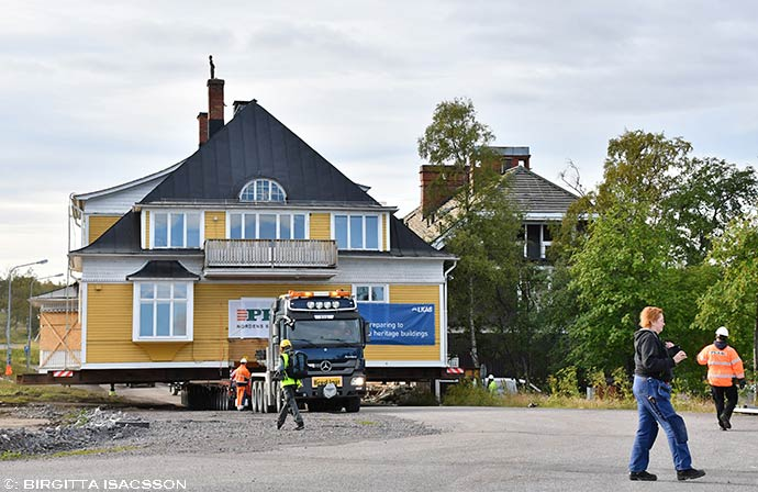 Stadsflytt-Kiruna-32