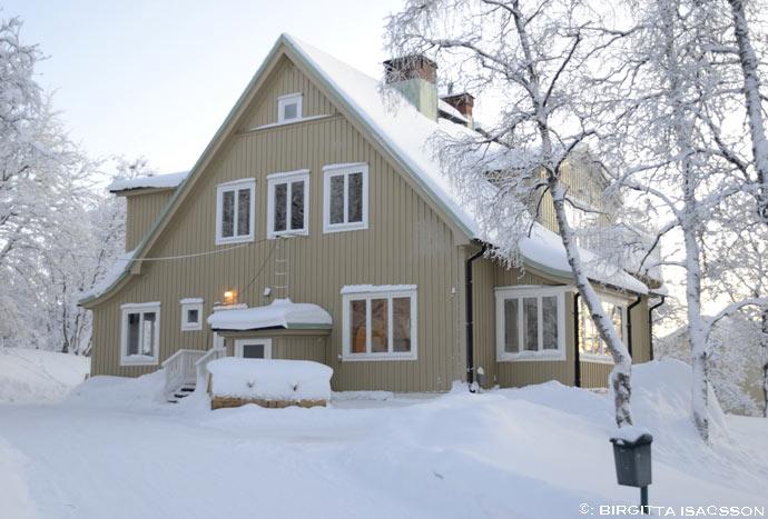 Kirunabilder-11 03-33-47