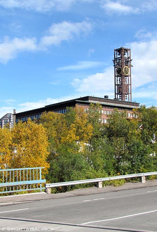 Kirunabilder-010