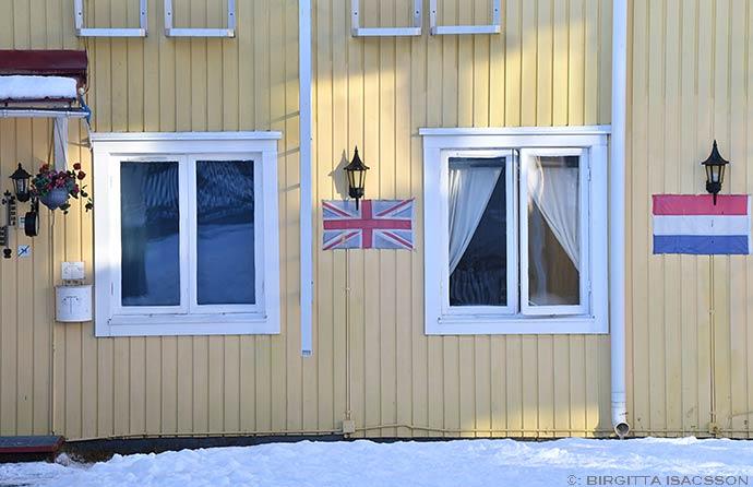 #Kiruna-07