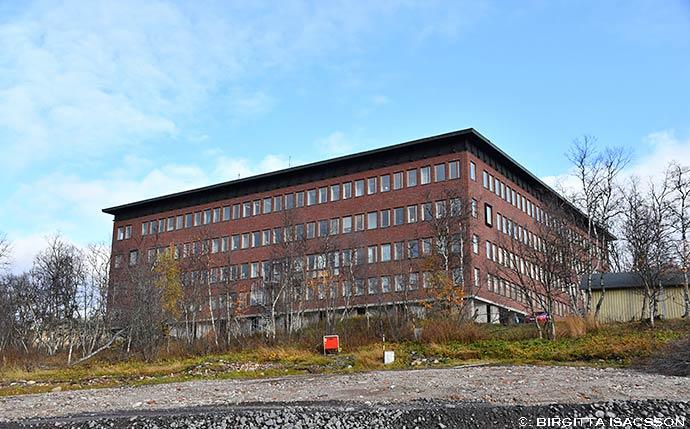 Kiruna-stadsomvandling-03-B
