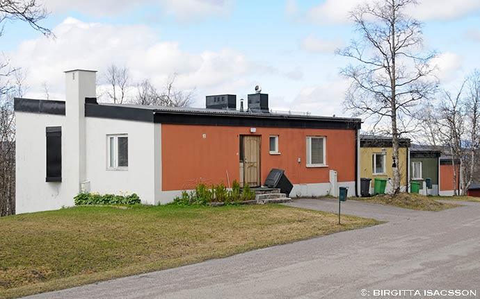 Kiruna-stadsomvandling-06-A