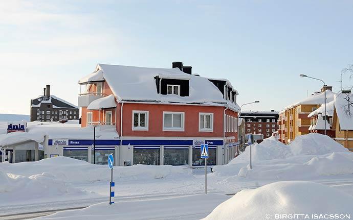 Kiruna-bilder-03