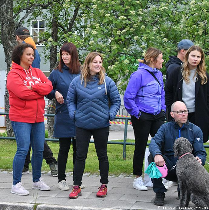 Kiruna-vimmel-Stadskampen-52
