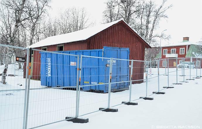 Kiruna-stadsomvandling-28