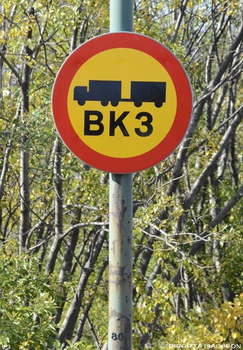 Kirunabilder-044