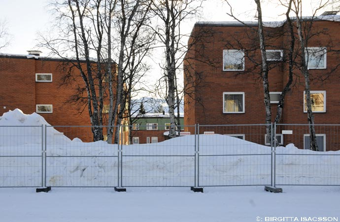 Kiruna-Ullspiran-03