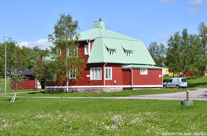 Kiruna-sommar-14