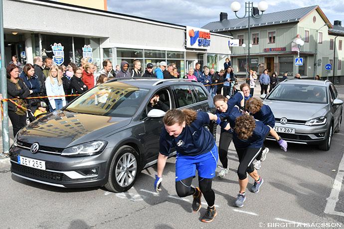 Kiruna-vimmel-Stadskampen-23