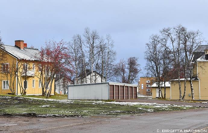 Kiruna-Stadsomvandling-10