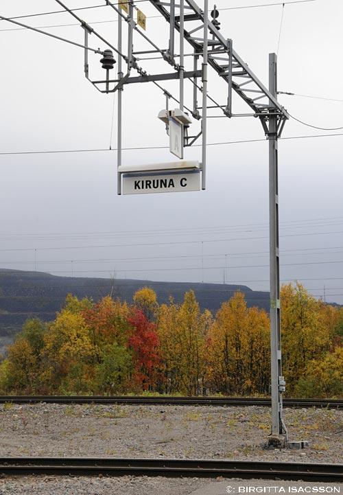 Kirunabilder-027