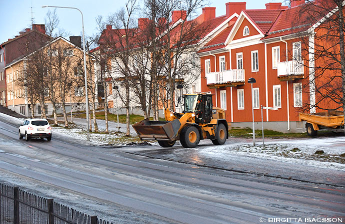 Kiruna-16-november-06
